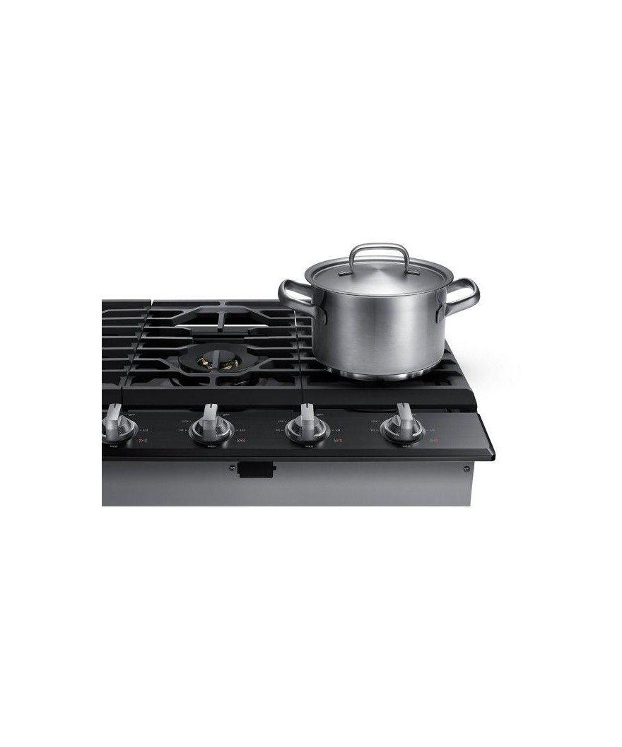 kitchenaid stove top griddle