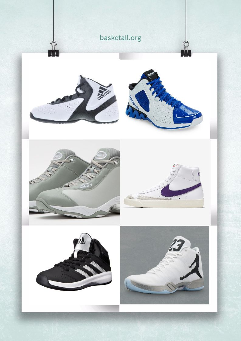 Muhtesem 19 Basketbol Ayyakkabi Modelleri 2020 Basketbol Ayakkabilari Basketbol Ayakkabilar