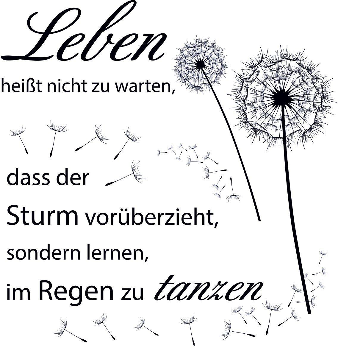 EUROGRAPHICS Deco Sticker schwarz, (B/H): 50/70cm, »Wisdom II« Jetzt bestellen unter: https://moebel.ladendirekt.de/dekoration/wandtattoos/wandtattoos/?uid=9d2baab7-7662-50eb-b017-dfbc990c0b8f&utm_source=pinterest&utm_medium=pin&utm_campaign=boards #tattoos #dekoration