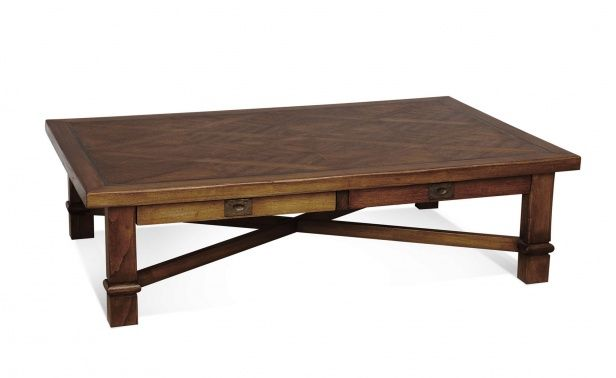 Coco Republic Marquetry Living Room Tables Pinterest Coffee