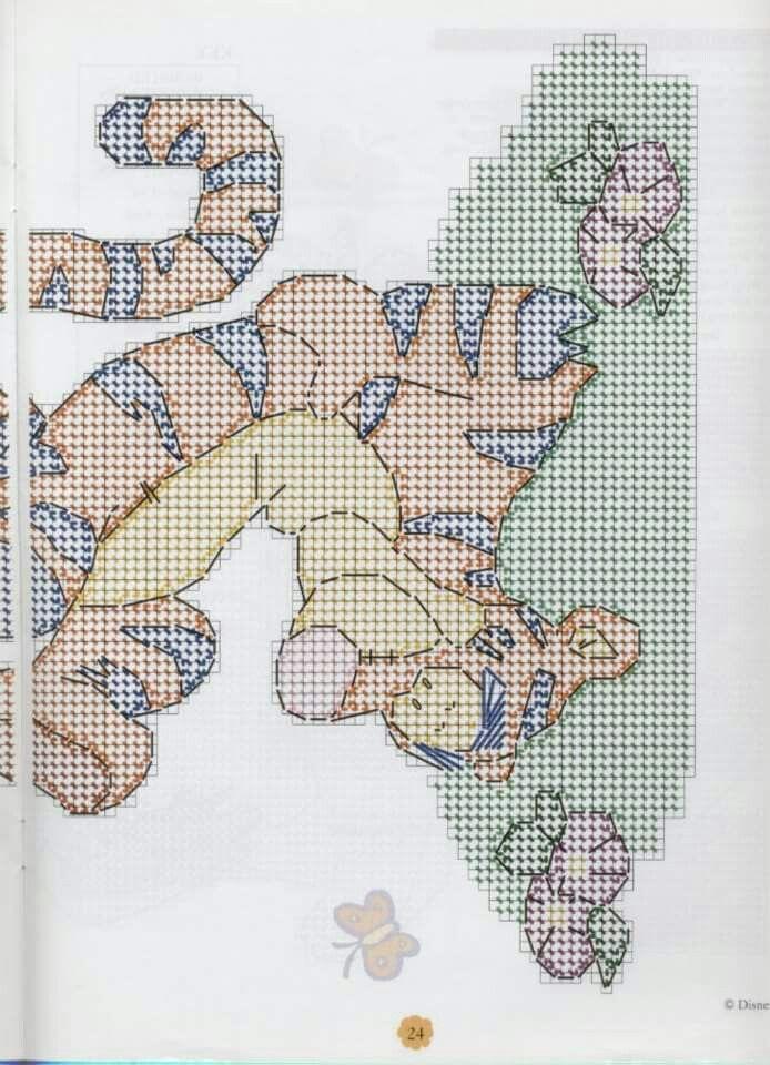 Pooh For Baby 24   INFANTILES   Pinterest   Winnie de pooh, Picasa y ...