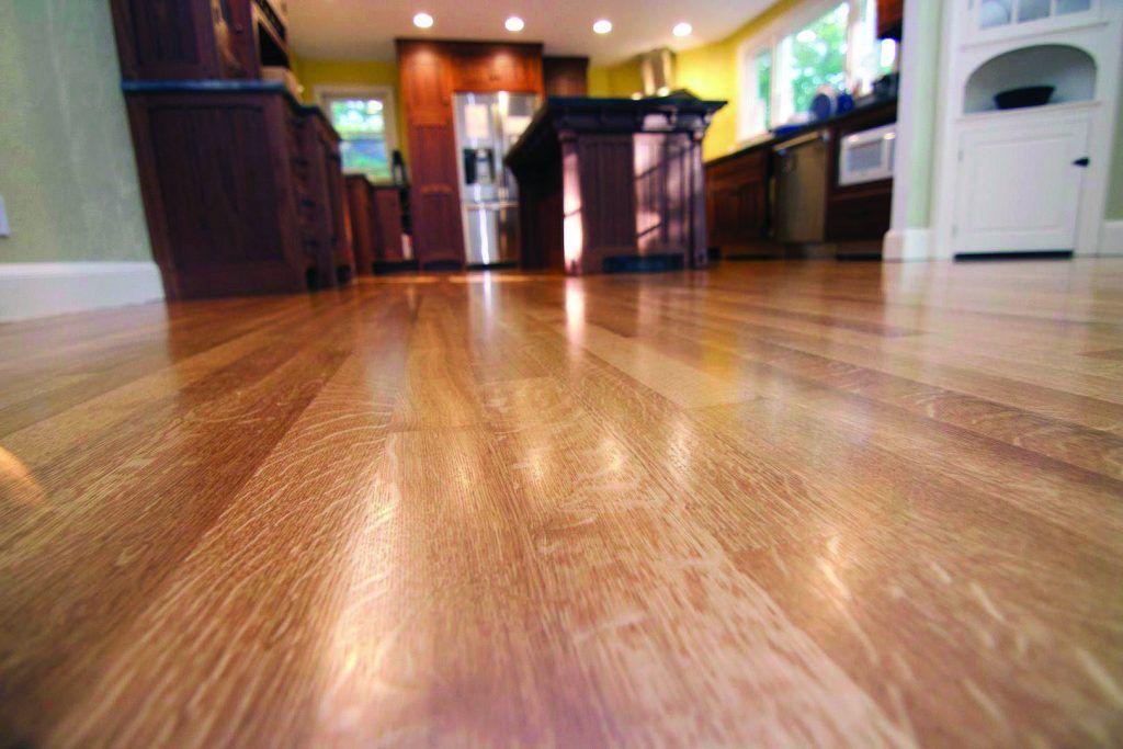 Incredible Hardwood Floor Refinishing Baltimore Maryland Just On