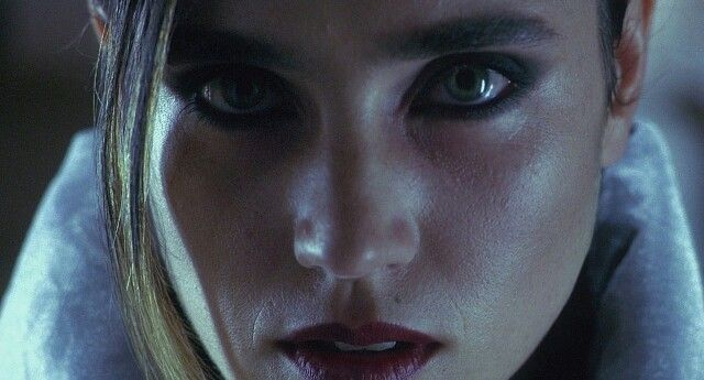 jennifer connelly requiem for a dream