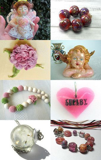 CodettiSupply Favorites 5325. 2015 . Summer. Love. Sun. by Codes Codetti on Etsy--Pinned with TreasuryPin.com