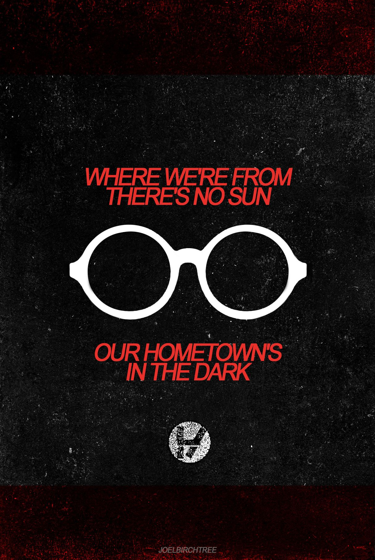 Comment if youre part of the hometown clique from columbus oh twenty one pilots hometown biocorpaavc