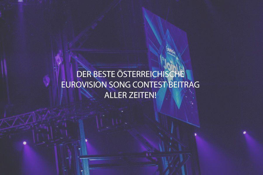 The Best Of Austria - Finale! - Wir wählen den besten Eurovision-Beitrag Österreichs aller Zeiten! Es stehen 14 Beiträge zur Auswahl! -- http://www.eurovision-austria.com/the-best-of-austria-finale/