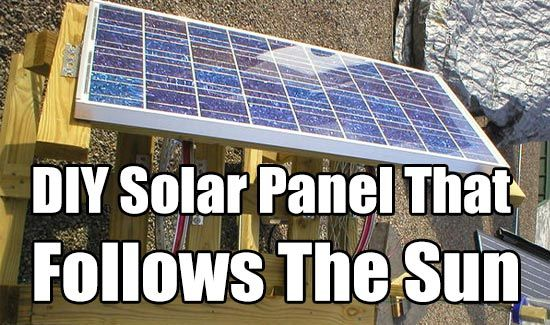 Hyper Efficient Diy Solar Power Shtfpreparedness Diy Solar Panel Solar Solar Power Diy