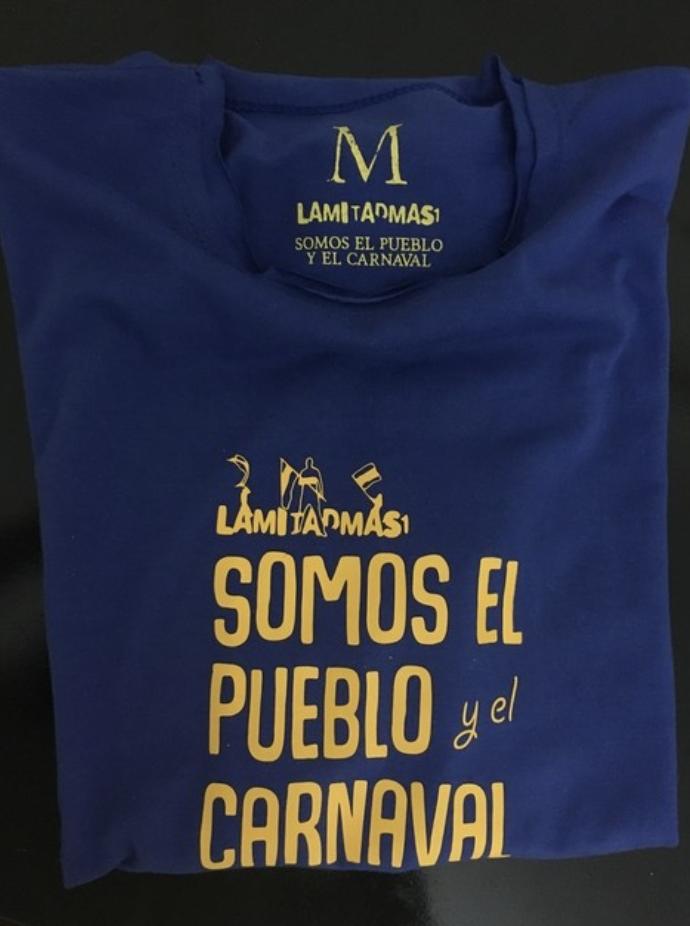 Los mejores diseños en remeras de Boca Juniors