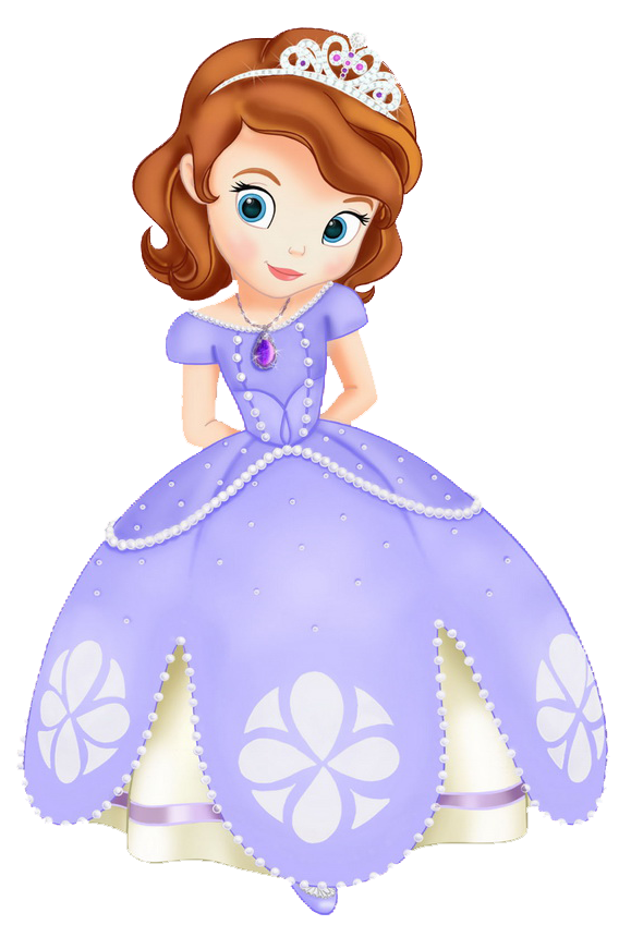 Free Princess Sophia Printables Http Www Images Of Princess Sofia Printable