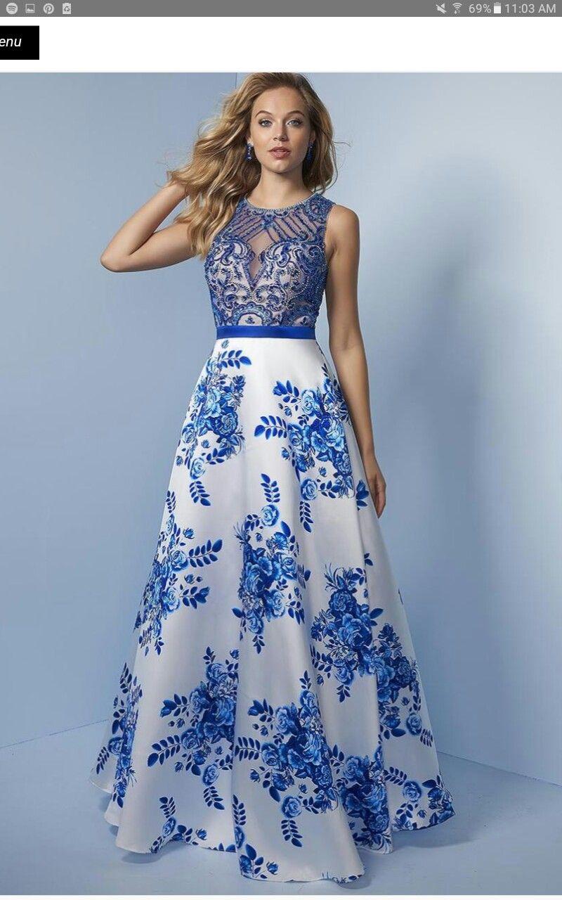 http://vipfashionbridals.com/p13018713/splash-prom-by-landa-j515 ...