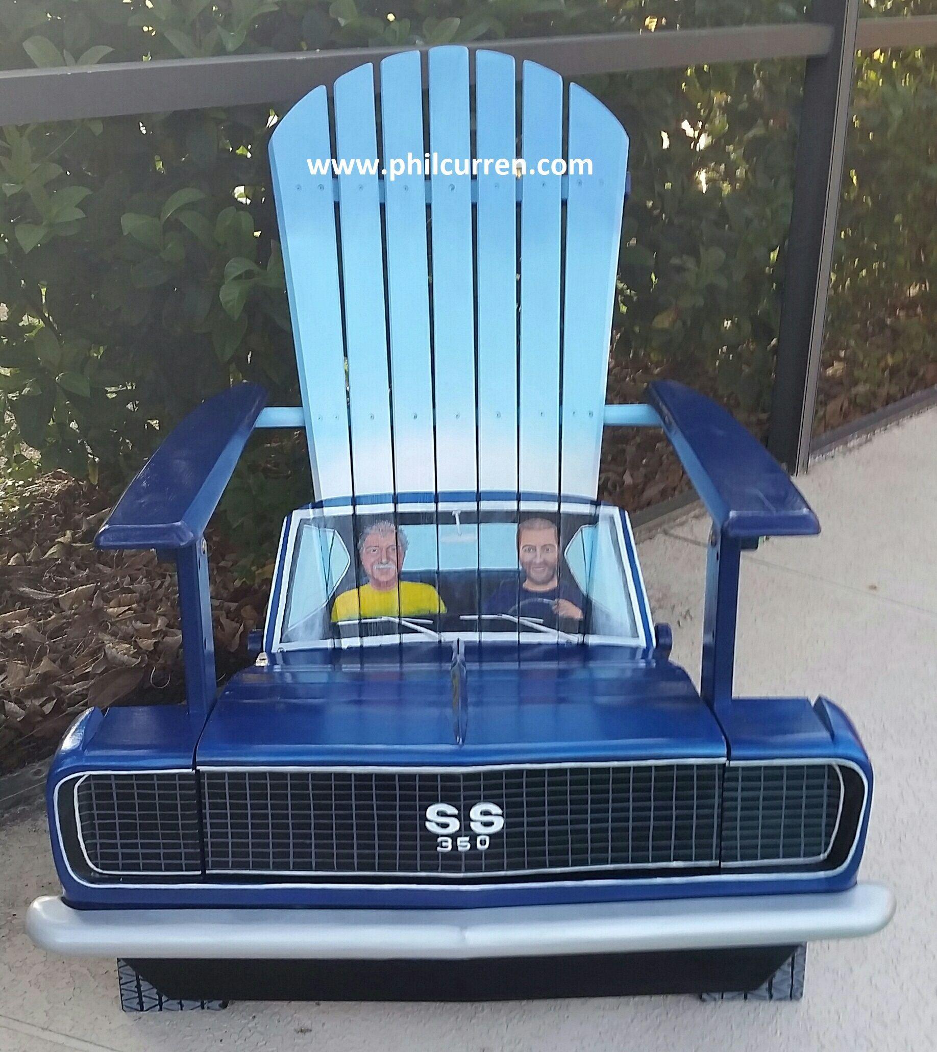 Astounding Pin On Custom Order Chairs Ibusinesslaw Wood Chair Design Ideas Ibusinesslaworg