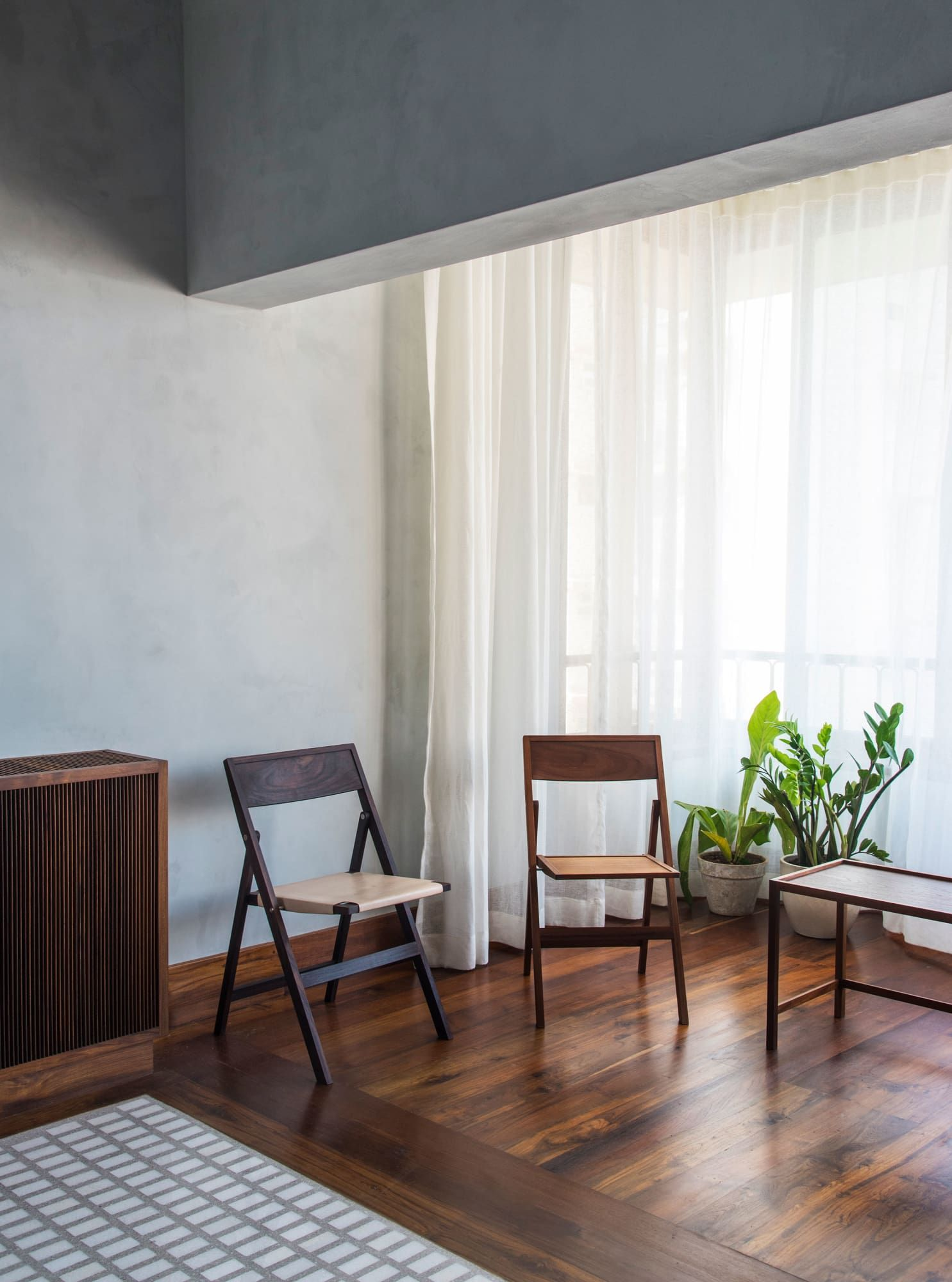 Case Design, ARIEL HUBER · Second Home on Malabar Hill · Divisare ...