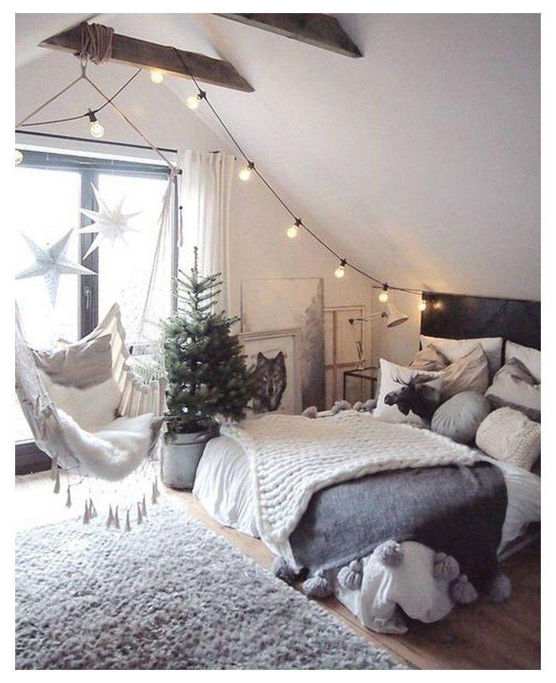 Pin on Bedroom ideas   Small room bedroom, Bedroom decor, Modern ...