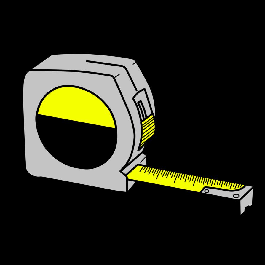 Measure Tape Png Image Tape Measurements Tape Measures