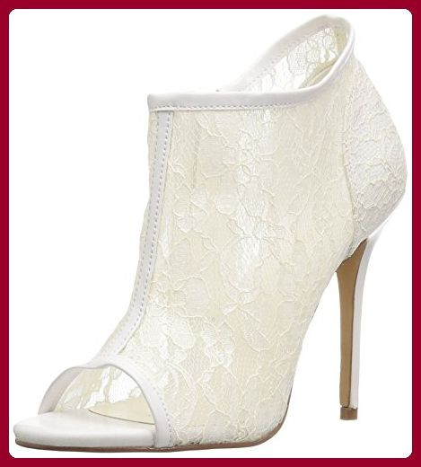 Pleaser USA Shoes, Damen Pumps 37 - Sandalen für frauen (*Partner-Link