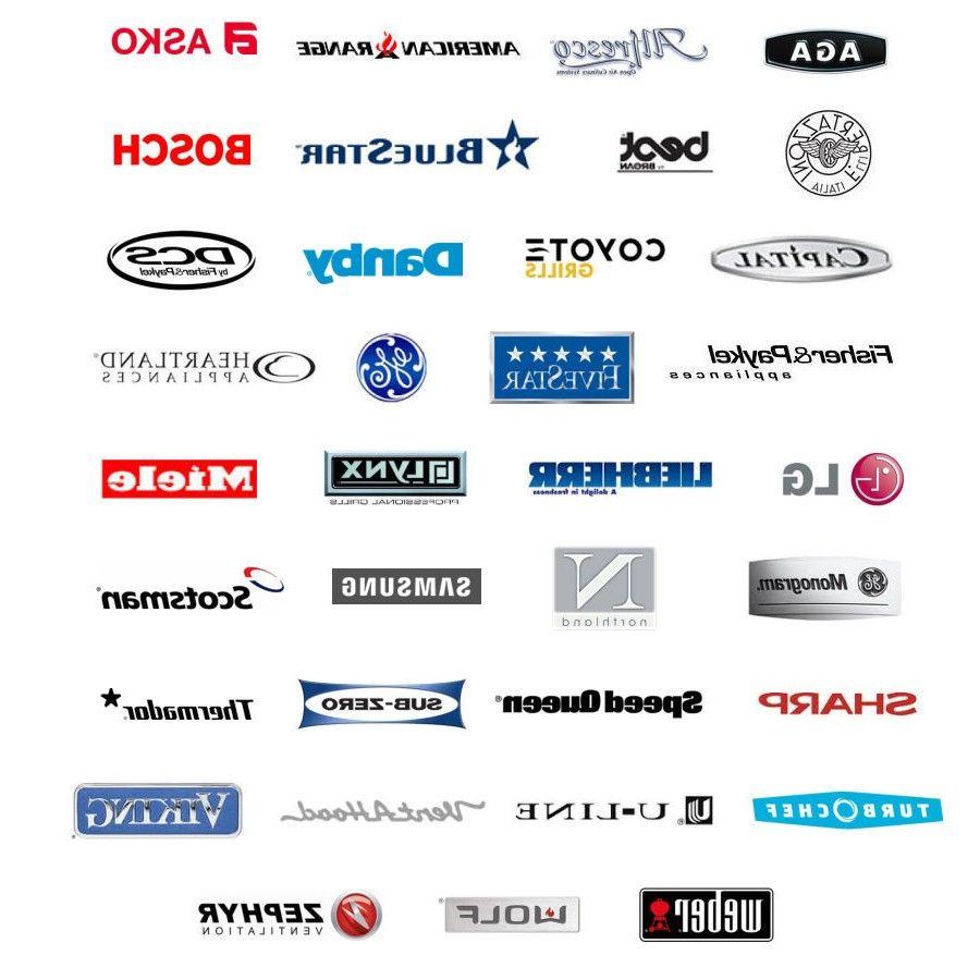 Brands Of Kitchen Appliances Akioz From German Kitchen Appliances Brands