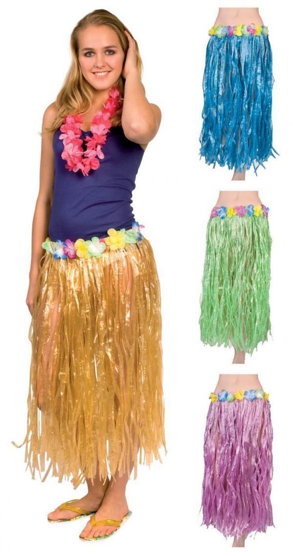 Como fazer uma fantasia de havaiana hawaiian hawaiian costume and como fazer uma fantasia de havaiana 6 passos umcomo solutioingenieria Choice Image