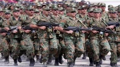Pin On Http Goldentiger8 Blogspot Com 2018 08 Armee Monde Fort Html