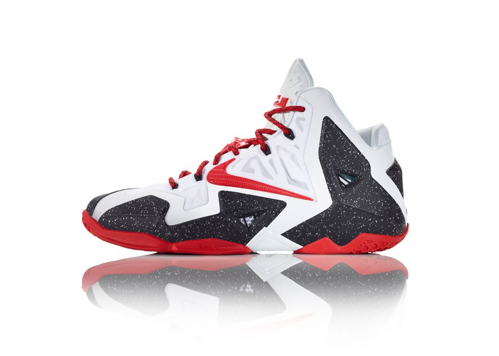 1000+ images about Lebron 11 on Pinterest | Nike lebron, Release date and Blue sneakers