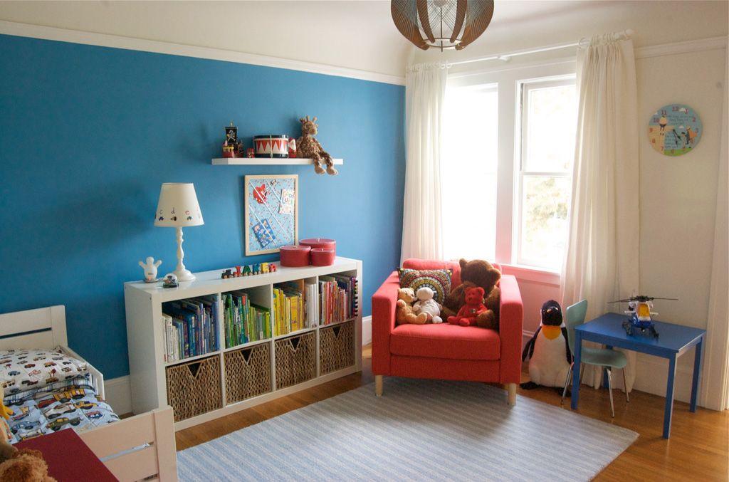 Toddler Boys Superhero Bedroom Ideas bedroom for toddler boy > pierpointsprings