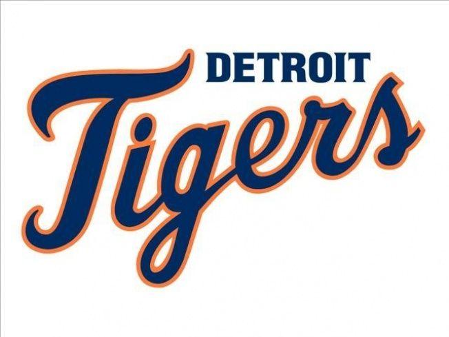 detroit tigers Detroit | Detroit tigers | Pinterest