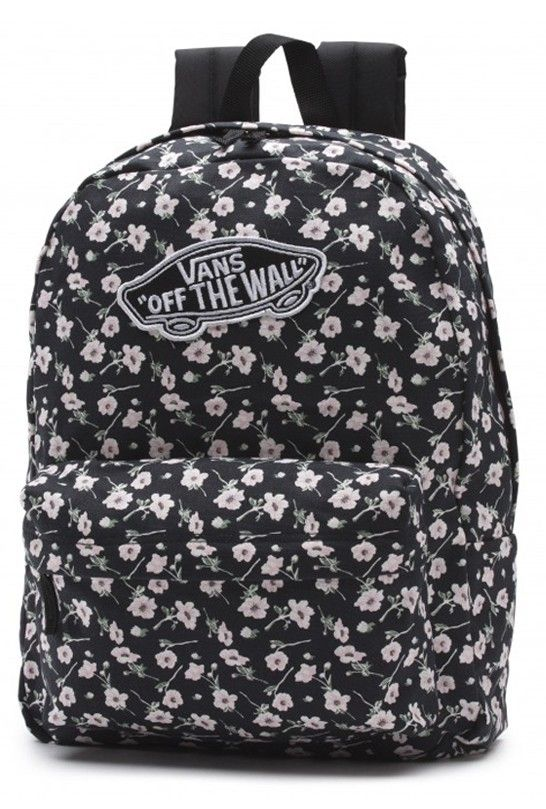 2016 65Discounts Vans up Sale Mochilas Mujer To JFK1Tcl