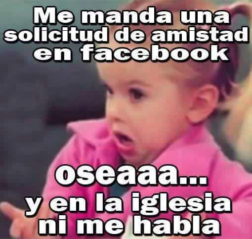 Pin By Mexi Oso On Pensamientos Christian Memes Funny Quotes Church Humor