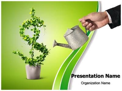 Download our professionally designed money plant ppt template download our professionally designed money plant ppt template this money plant powerpoint template is affordable toneelgroepblik Image collections
