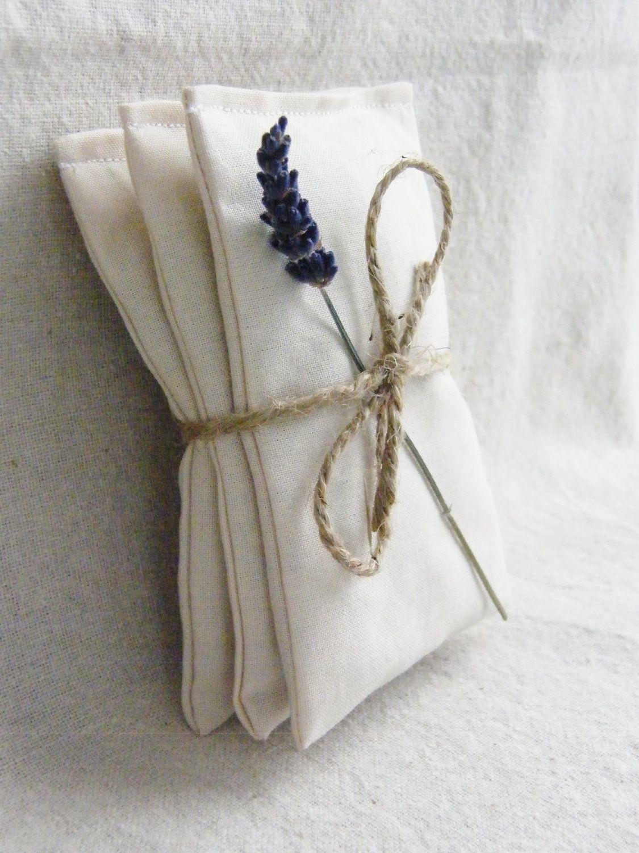 Elegant Lavender Bridesmaid Gift, Romantic Beach Wedding Favors for ...