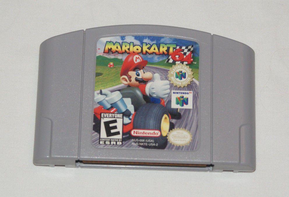 Super Nintendo Entertainment System  Википедия
