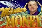 The #MisterMoney video slot is one of the 5 reel games that RTG creates with 20 pay-lines and a progressive jackpot. Many people #love this game for a number of good reasons. For one, mister money has a #great appearance as well as loads of money, expensive watches, luxury cars and private jets. You have to chance to have all of this and much more as there are many #special symbols and features which include a wild, scatter, free spins and multipliers.