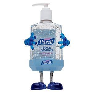 A Germaphobes Best Friend Hand Sanitizer Hand Sanitizer