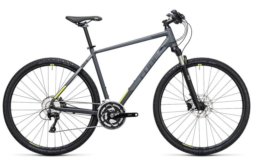 899 Frame Aluminium Superlite Trekking Cross Taper Double Butted Cube Cross Pro 2017 Hybrid Bike Giant Bicycles Hybrid Bike Cyclocross Bike