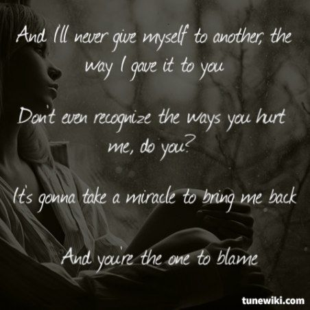 Rehab By Rihanna Great Song Lyrics Music Quotes Music Lyrics