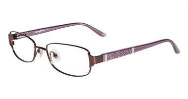 e39ec6ccf7 TOMMY BAHAMA Eyeglasses TB5018 604 Burgundy 50MM Tommy Bahama.  105.00