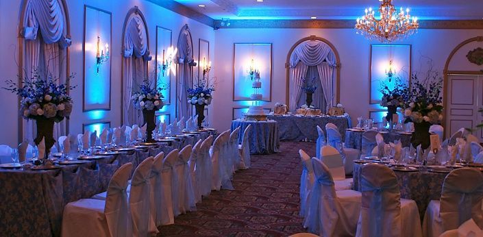 Event Hall Google Search Ballrooms Best Wedding