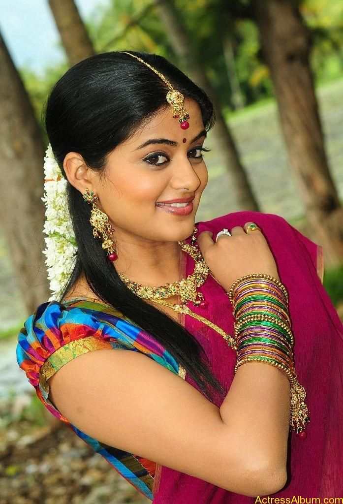 Priyamani-Kannada-Movie-Gallery7  Ramya Sri  Indian -2035