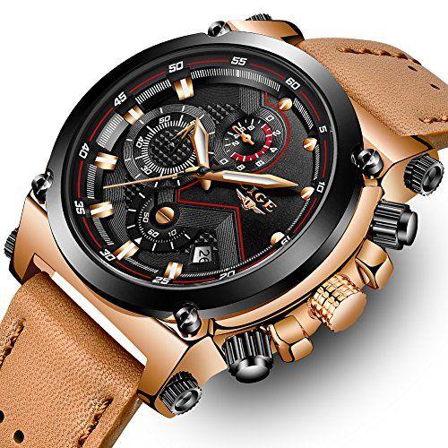 wristwear online dating