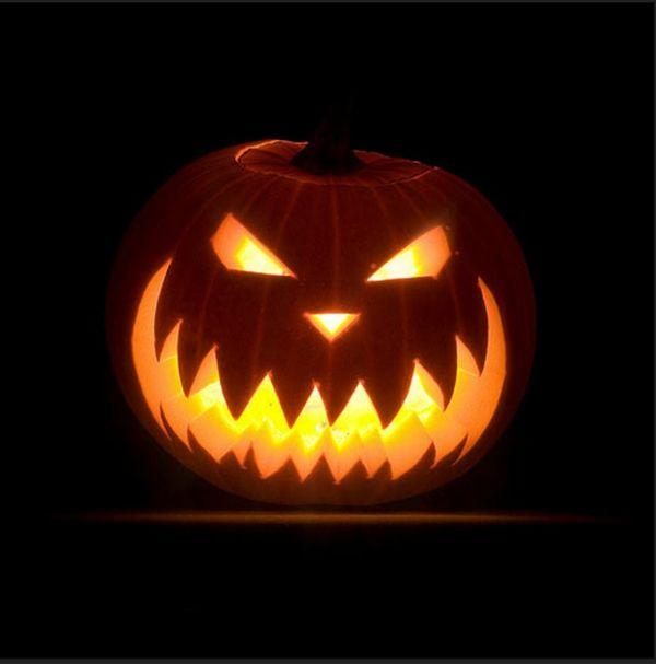 Halloween Kurbis Gesichter Coole Vorschlage Archzine Net Halloween Kurbis Schnitzen Kurbis Schnitzen Ideen Halloween Kurbis Schnitzvorlagen
