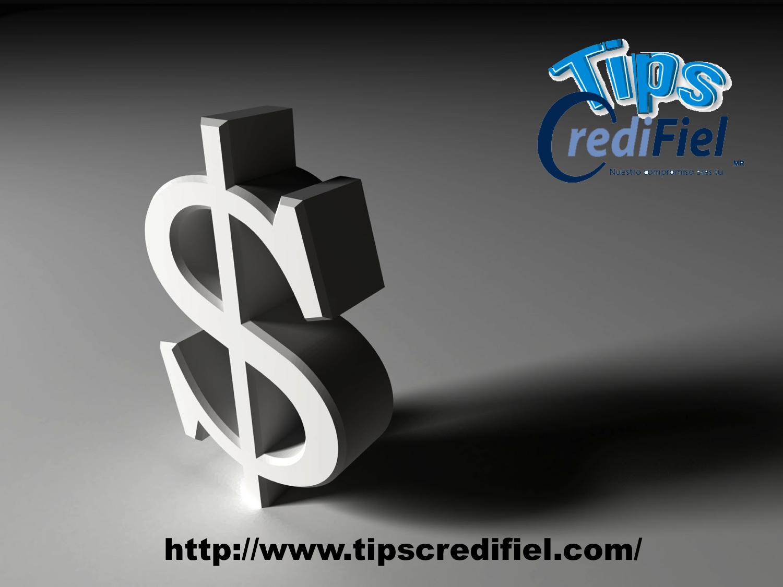 ¿Qué puedo hacer para economizar? Crédito Credifiel te comenta si tienes deudas en tarjetas, paga más del mínimo: si usas tu tarjeta de crédito para las compras y sólo pagas el mínimo requerido puedes tardarte más de 10 años en cubrir la deuda, además de que la mayoría del dinero que des se destinará a intereses, no a lo que debes. http://www.credifiel.com.mx/