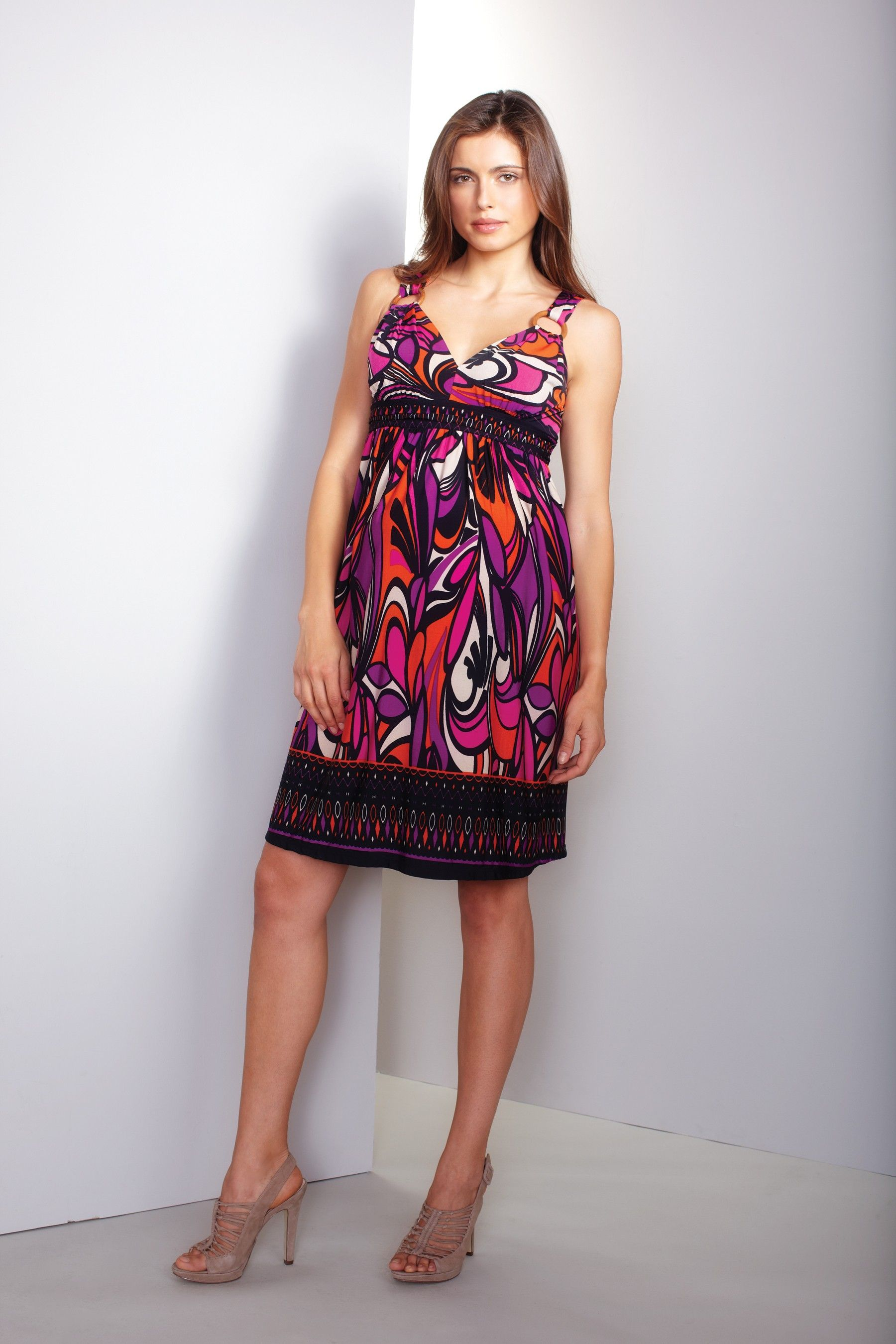 Maternal america dress in chloe swirl why not wear this maternity maternal america dress in chloe swirl why not wear this maternity dress to your baby ombrellifo Images