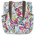 Metro Retro Purse  Flutter Thirty-One Gifts. My FAV <3