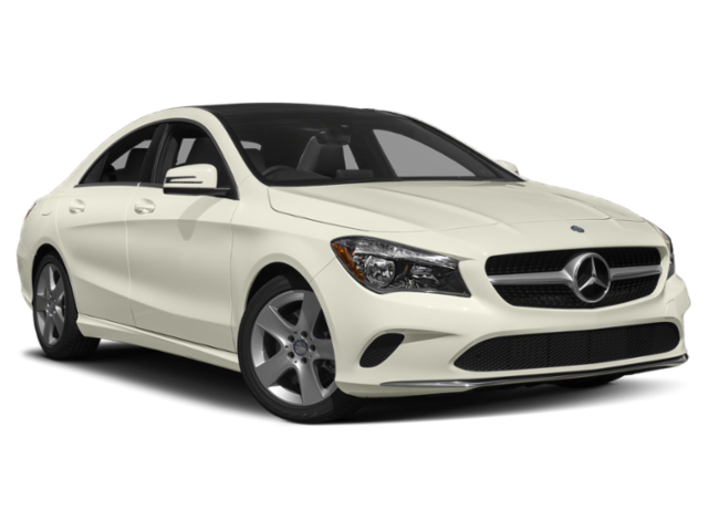 New 2019 Mercedes Benz Cla Cla 250 Coupe For Sale Only 38 470 Visit Downtown La Motors In Los Angeles Ca Serving Be New Mercedes Benz Mercedes Benz Cla 250