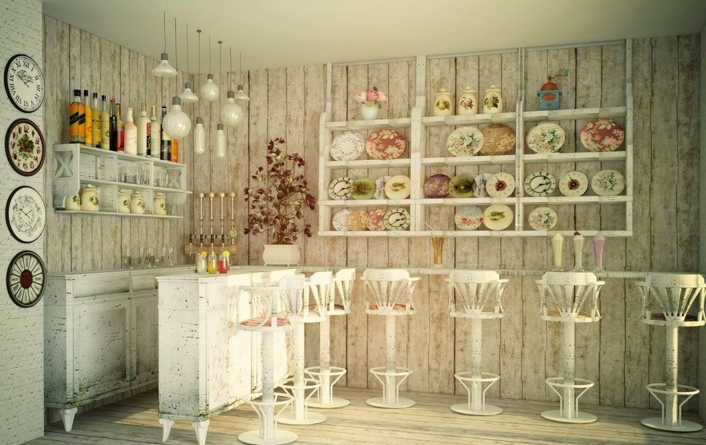 shabbychic design by on deviantart country fair pinterest shabby cafes and shabby chic interiors