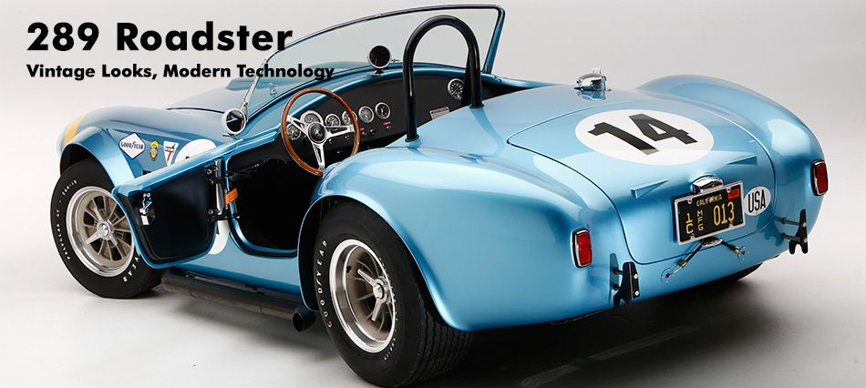 Build Your Own Car Build Your Car Kit Car Component Car Car