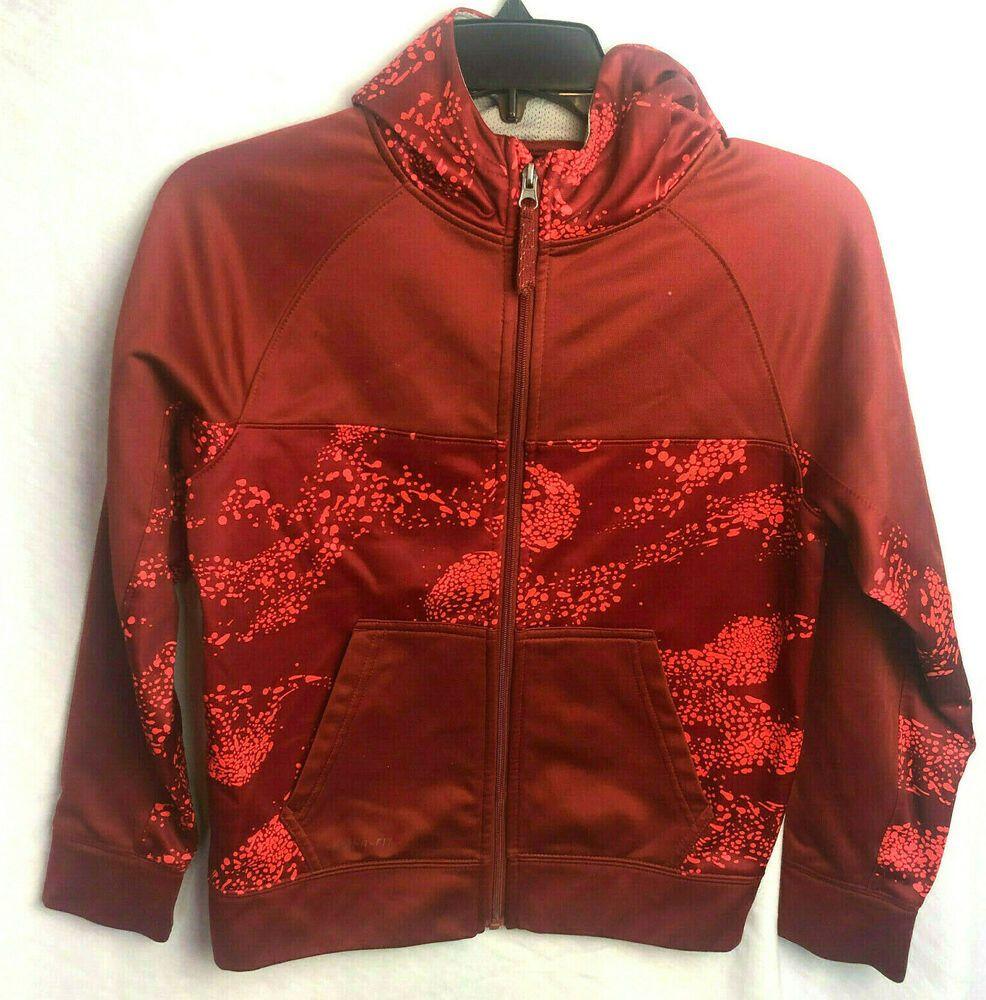 Predownload: Nike Sb Zip Up Hoodie Boys Medium Sweatshirt Red Orange Nike Hoodie Boys Hoodies Orange Hoodie Hoodies [ 1000 x 986 Pixel ]