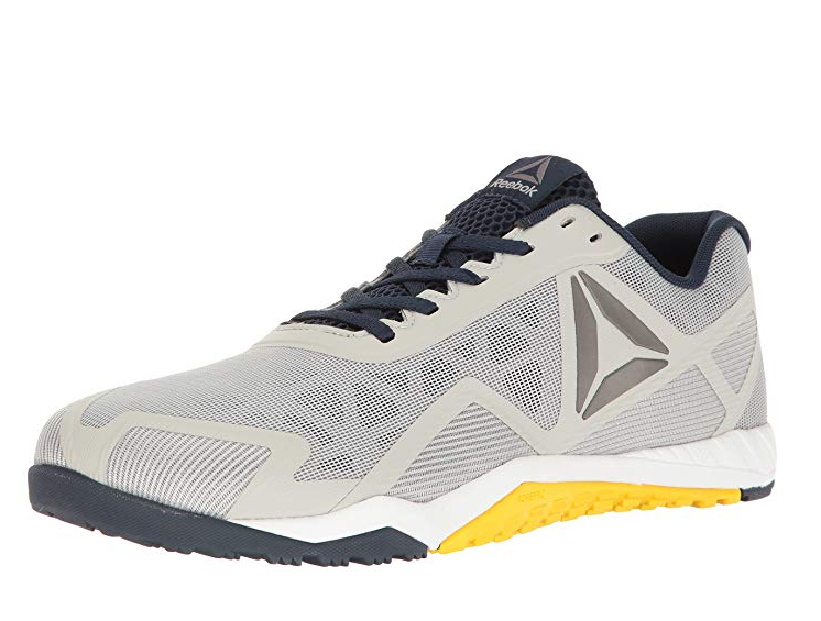 Ros Workout Tr 2.0 Cross-trainer Shoe