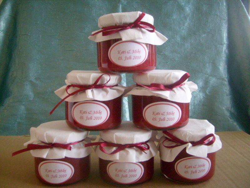 1ox Gastgeschenk Marmeladenglas Personalisiert Personalisierte Gastgeschenke Hochzeit Gastgeschenke Hochzeit Hochzeit Gunstig