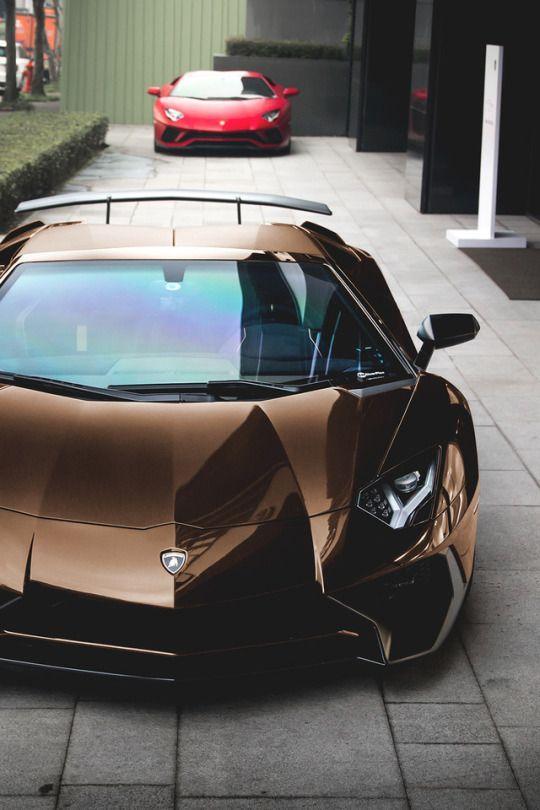 Lamborghini  SV #lamborghinisv Lamborghini  SV #lamborghinisv