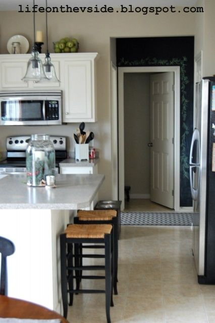 Pro Classic Paint Kitchen Cabinets in 2020 | Kitchen ...